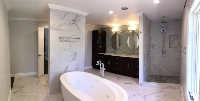 Bathroom Remodelers in Sarasota FL
