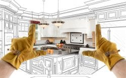 Kitchen Remodeling Contractors Sarasota FL