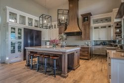 High-end remodeling contractors in Sarasota